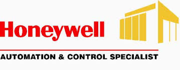 Image result for honeywell automation india ltd