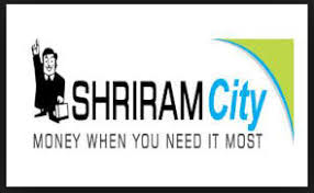 Shriram City Union Finance Schedules Board Meeting