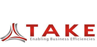 Image result for take solutions ltd