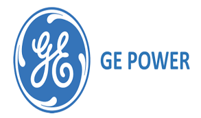 GE Power India to table results