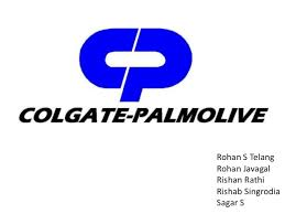 Colgate Palmolive India Ltd soars 0 43 rises for fifth straight session