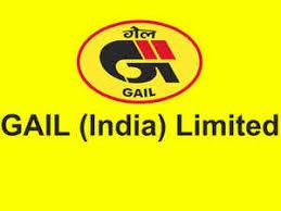 GAIL India Ltd Spikes 2 15