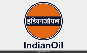IOCL gains as board approves buyback  interim dividend