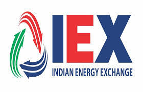 Volumes jump at Indian Energy Exchange Ltd counter