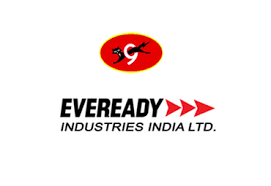 Image result for eveready industries
