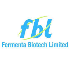 DIL announces revision in credit ratings of subsidiary  Fermenta Biotech