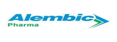 Alembic Pharmaceuticals receives USFDA approval for Tadalafil Tablets