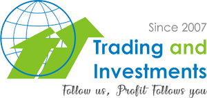 Trading and Investments   Blogs