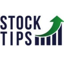 Pay per call stock tips provider for Short term Delivery